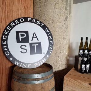 posh n sip Other - DALLAS :Poshfest 2018 Meet Up Posh n Sip